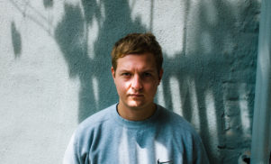 LiL JaBBA announces new EP Keep, compiles recent digital releases on cassette