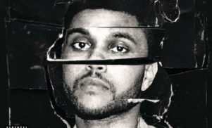 Stream The Weeknd's new album Beauty Behind the Madness