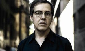 John Beltran, Plaid, Akufen and more remix pianist Bruce Brubaker