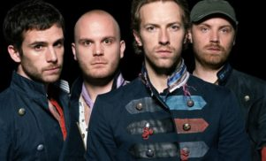 Coldplay in talks over bailout of collapsed charity Kids Company