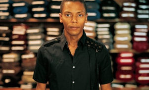 "Jeff Mills: ""America isn't interested in what I'm doing and never has been"""