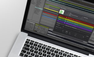 Native Instruments' Stem Creator Tool now available in public beta
