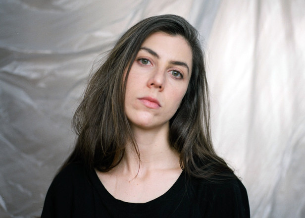 Stream Julia Holter's new album, Have You In My Wilderness