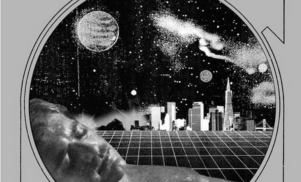 Dark Entries prep compilation of disco pioneer Patrick Cowley's gay porn soundtracks