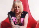 Genesis P-Orridge remixes Blanck Mass' 'No Lite', preps limited edition 12""