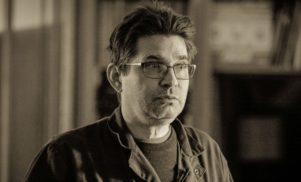 """Steve Albini: """"I detest club culture as deeply as I detest anything on earth"""""""