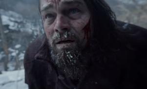 Ryuichi Sakamoto to score Alejandro González Iñárritu's thriller The Revenant