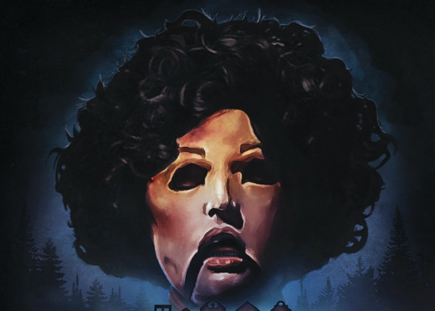 Pino Donaggio's score to Tourist Trap receives vinyl reissue from Waxwork