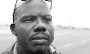 Crowdfunding campaign launched for documentary on Geto Boys' Bushwick Bill