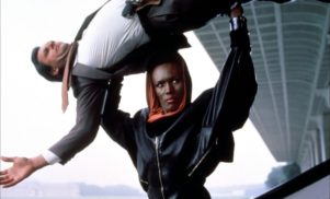 Saluting Grace Jones: The best to ever do it