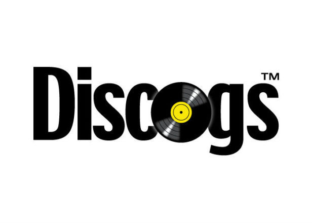 Discogs wants to catalogue every record ever released – and needs your help