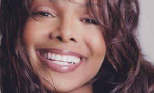 Janet Jackson shares 'Unbreakable'