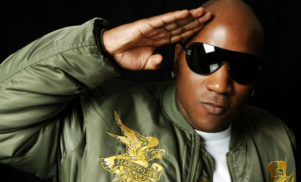 A Beginner's Guide to Young Jeezy