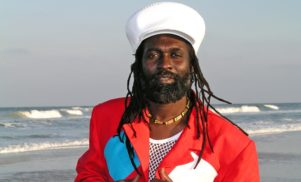 How Mikey Dread revolutionised Jamaican music several times over