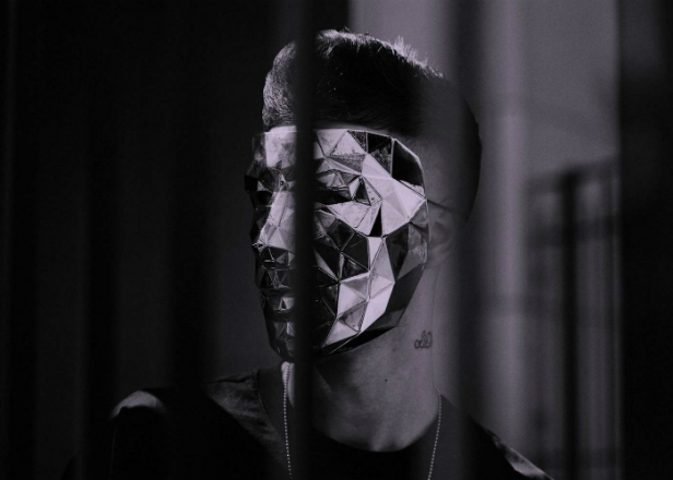 Zomby signs to XL Recordings for Let's Jam EPs