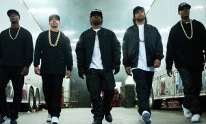 Former manager Jerry Heller sues N.W.A. over Straight Outta Compton portrayal