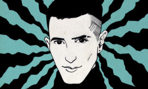FACT mix 520: Dark0