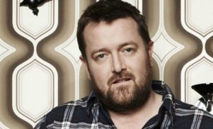 Guy Garvey to curate Meltdown 2016