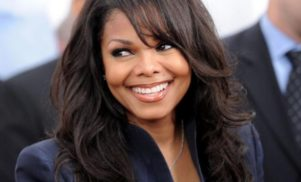 Janet Jackson will have your Instagram permanently deleted if you post tour videos