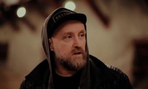 King Midas Sound – Unsound 2015
