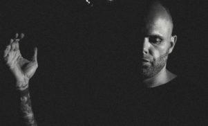 Levon Vincent's Deconstruct label returns with Anthony Parasole 12″