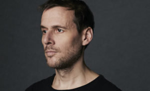 Warp's Clark joins Leeds and Bradford's Recon Festival alongside Mumdance, Plaid and more