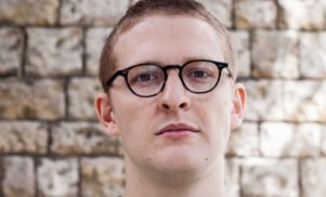 Floating Points offers a taste of his debut LP with 'Peroration Six'