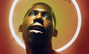 Flying Lotus releases You're Dead! instrumentals via deluxe edition