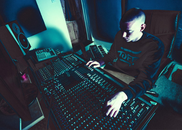 The week's best free mixes