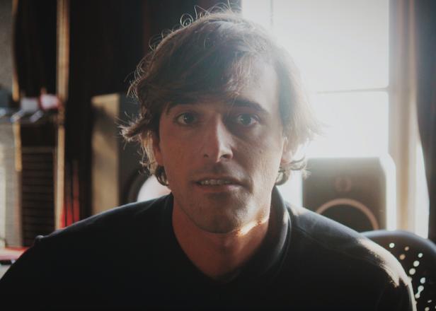 Ducktails unveils video for 'Don't Want To Let You Know', announces European tour