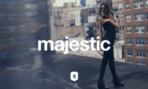 YouTube channel Majestic Casual shut down over copyright infringement