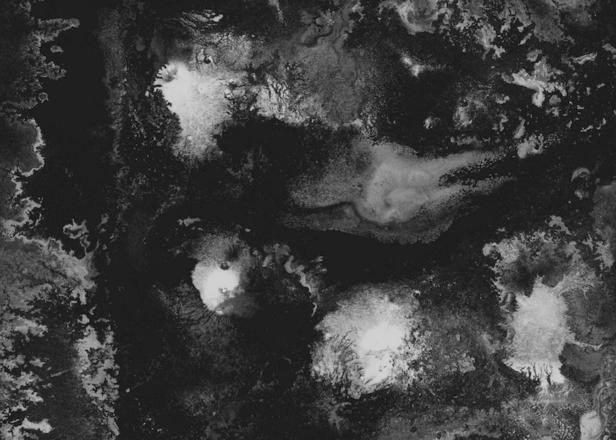 Oakeater debut their apocalyptic second album Aquarius -- stream it now