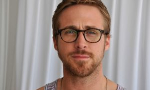 Ryan Gosling confirmed to star in Blade Runner 2