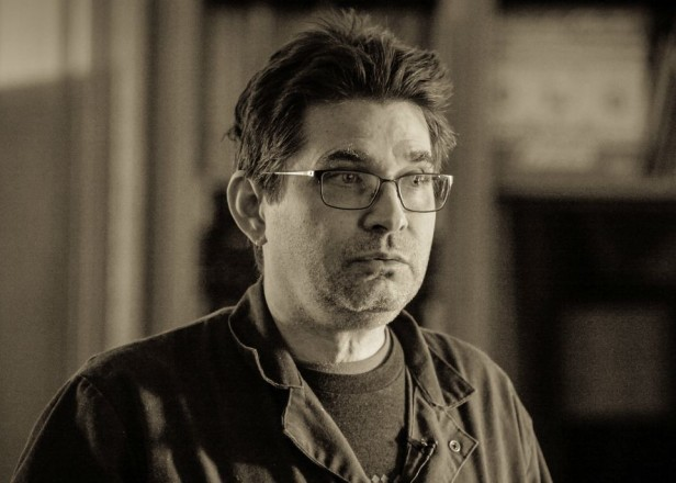 Steve Albini: the internet has solved the problem with music