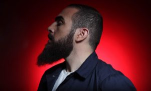 Franco-Arabic Rappers in post-Charlie Hebdo Paris