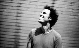 Four Tet announces Australian tour