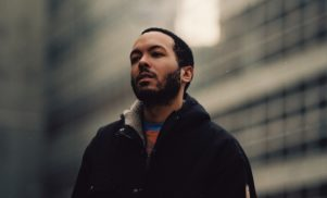 The week's best free mixes: Galcher Lustwerk, Three 6 Mafia and Detroit techno