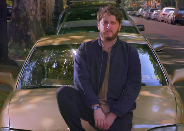 Oneohtrix Point Never unpicks the secrets of Garden Of Delete