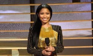 Watch Pharrell, Jill Scott, Nicki Minaj and more perform at concert for progress on race