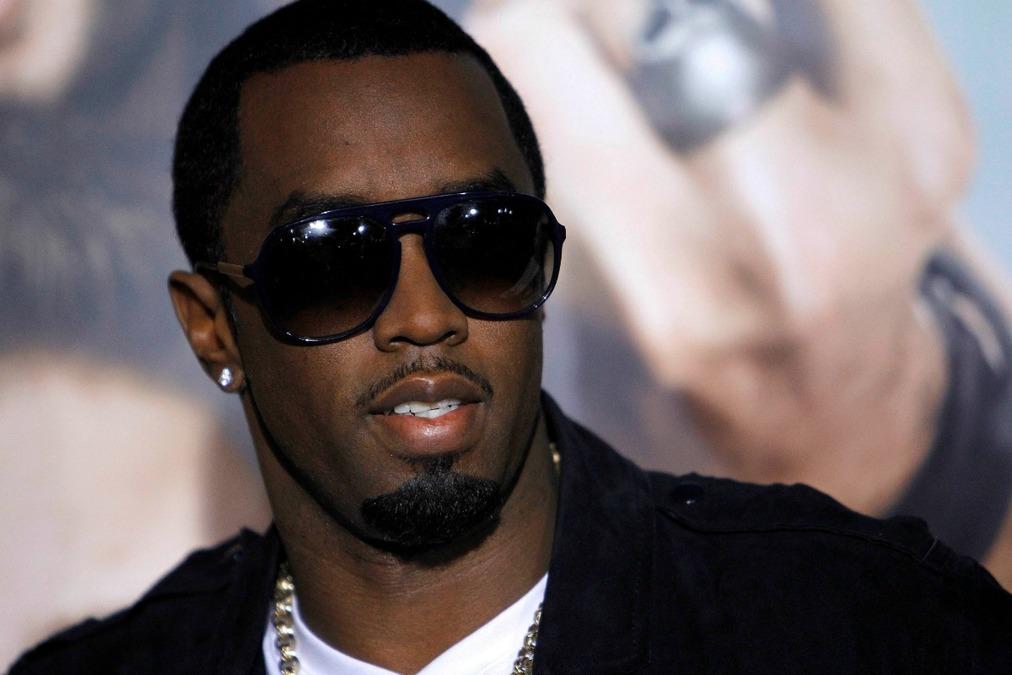 Назван самый высокооплачиваемый музыкант мира