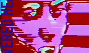 Stream Severed Heads' vital proto-house Petrol EP