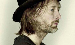 "Thom Yorke: ""Tony Blair's advisers tried to blackmail me"""