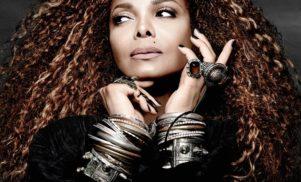 Janet Jackson to undergo surgery, postpones Unbreakable tour