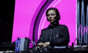 Kode9 and Nina Kraviz join Radio 1