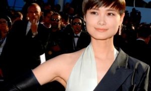 PC Music teams up with Chinese pop megastar Li Yuchun