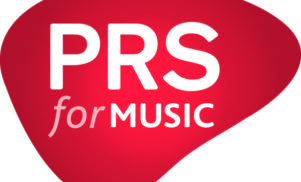 PRS reaches landmark agreement with SoundCloud