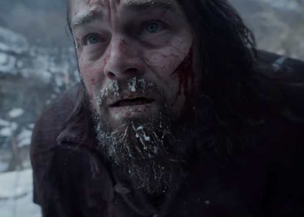 Ryuichi Sakamoto and Alva Noto's The Revenant score not eligible for Oscar