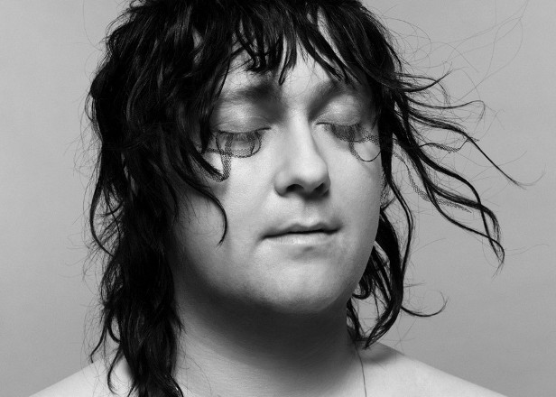 ANOHNI, aka Antony, shares new single '4 Degrees', co-produced by HudMo and Oneohtrix Point Never