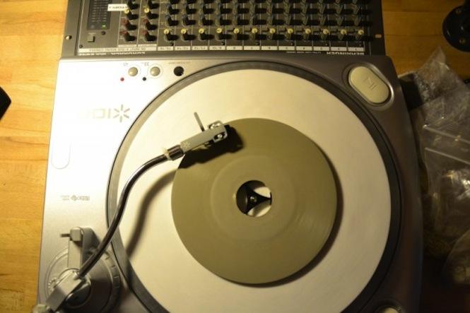 concrete-record3