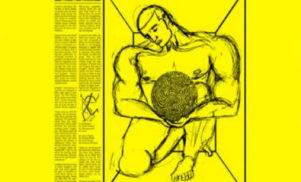 Golden Teacher's three Optimo Music EPs released as album